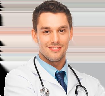 доктор клиника москва открыть
